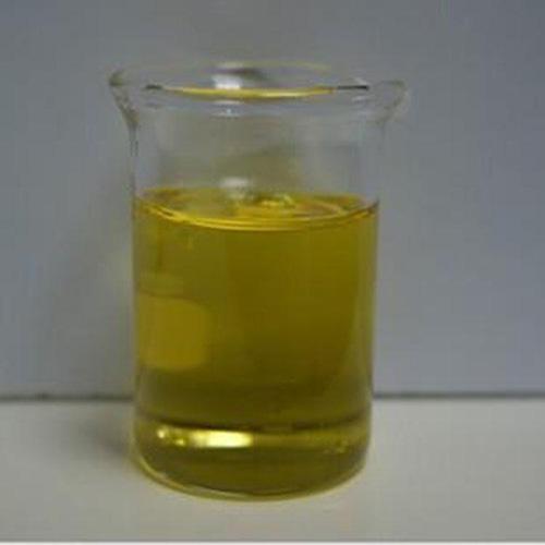 甲基异噻唑啉酮