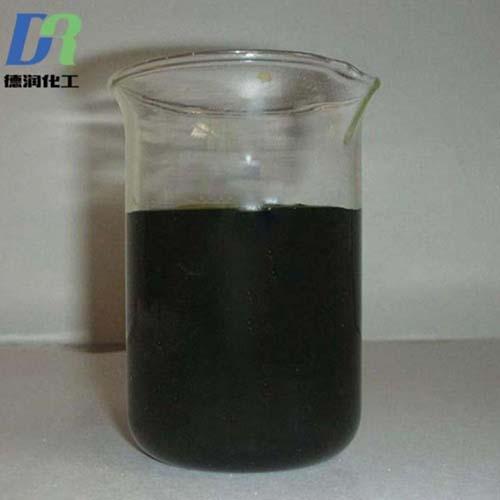 福州液态聚合硫酸铁