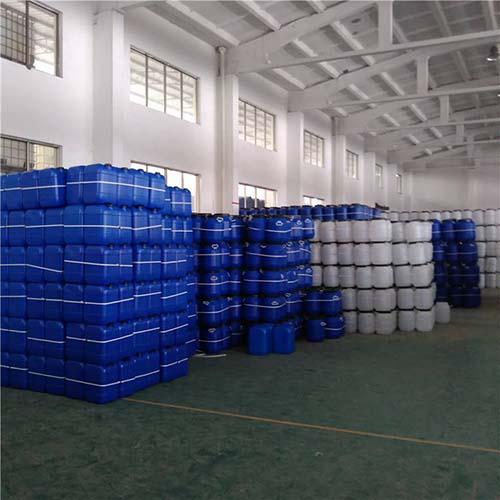 福州pfs聚合硫酸铁