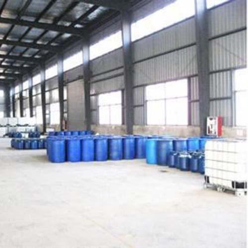 福州污水处理消泡剂