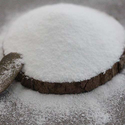 福州工业葡萄糖