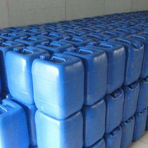 福州工业用液碱
