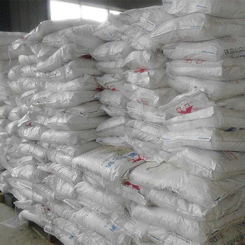 福州工业粗盐