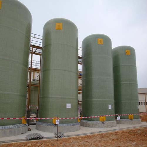 福州工业级磷酸