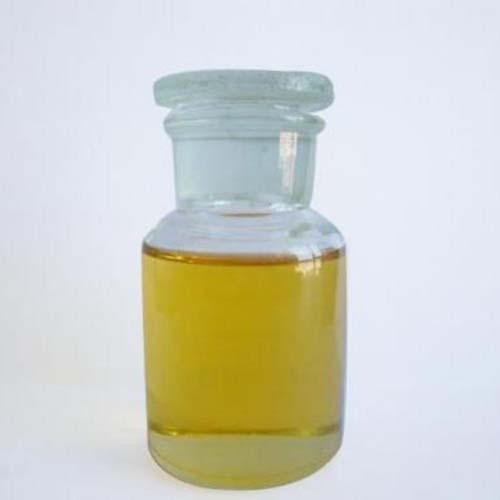 福州净水剂聚合氯化铝