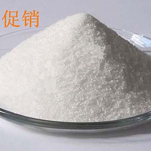 福州pam聚丙烯酰胺