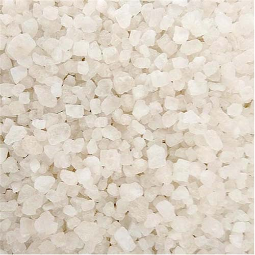 福州大粒海盐