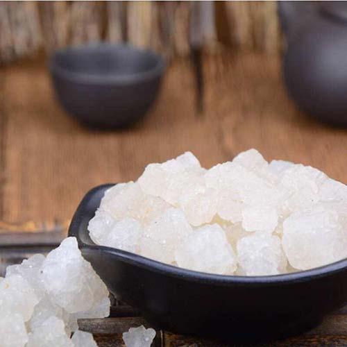 福州食用海盐
