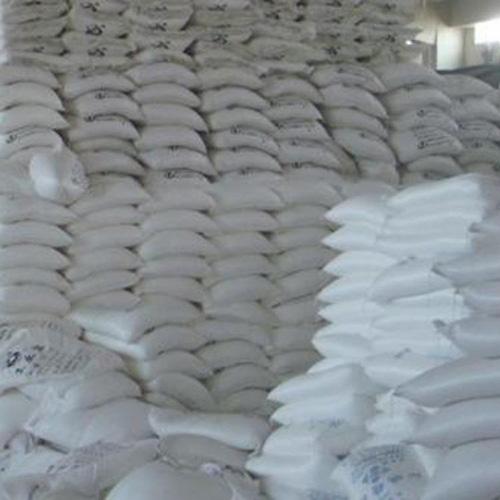 福州50kg工业盐