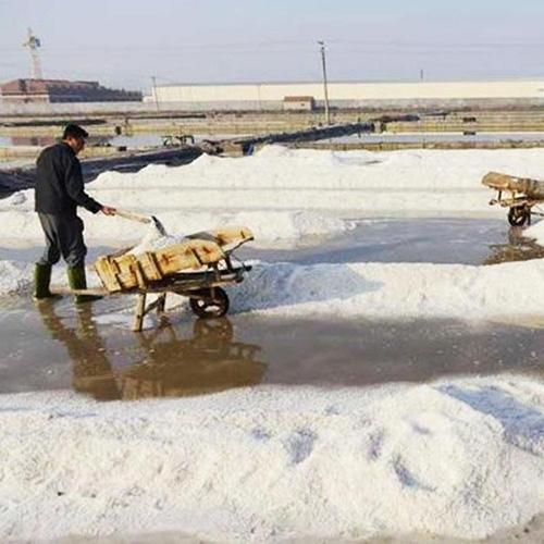 福州洗涤盐