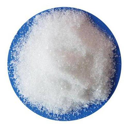 福州全糖粉