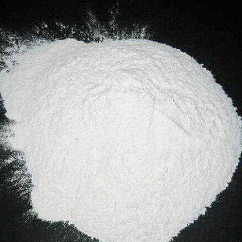 福州工业全糖粉