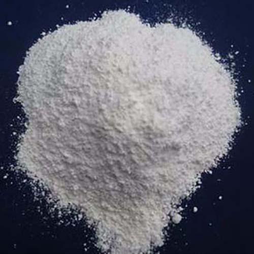 福州粉末状二水氯化钙