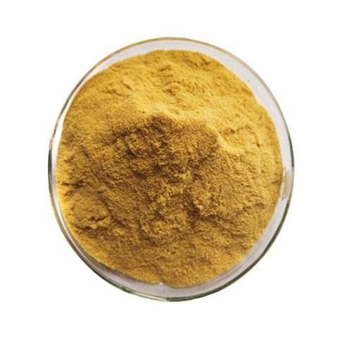 福州高分子聚合硫酸鐵