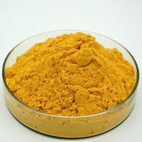 福州工业聚合硫酸铁