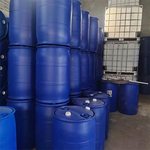 福州食品级次氯酸钠液体