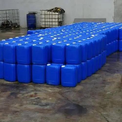 福州次氯酸钠漂白水
