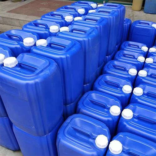 福州次氯酸钠消毒水