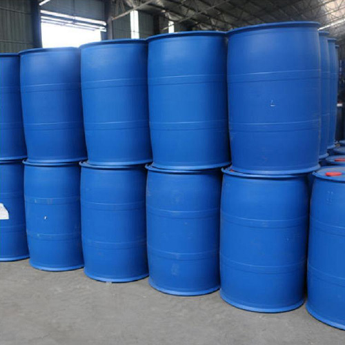 福州氢氧化钠标准溶液