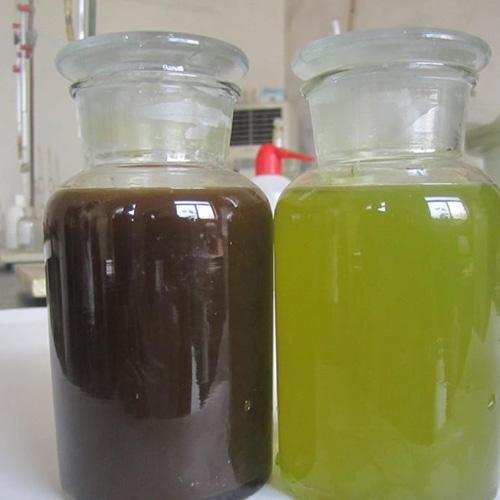 福州pac液体