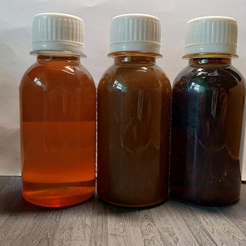 福州pac水處理劑