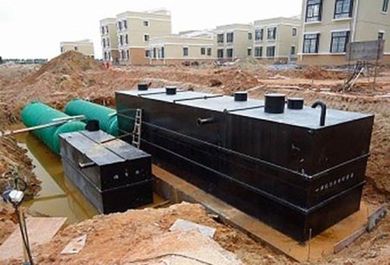莆田不锈钢消防水箱漏水了有哪些解决方法?