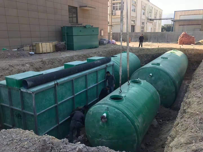 福建污水处理设备厂家告诉你京东旗下网银被罚是怎么回事?