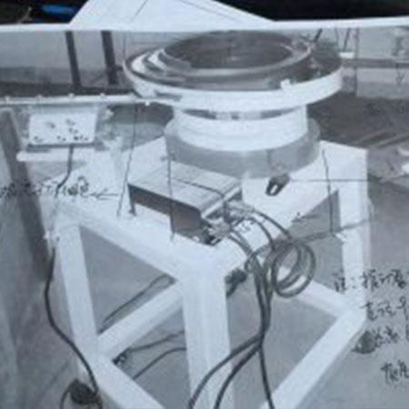 福州定制非标自动化设备