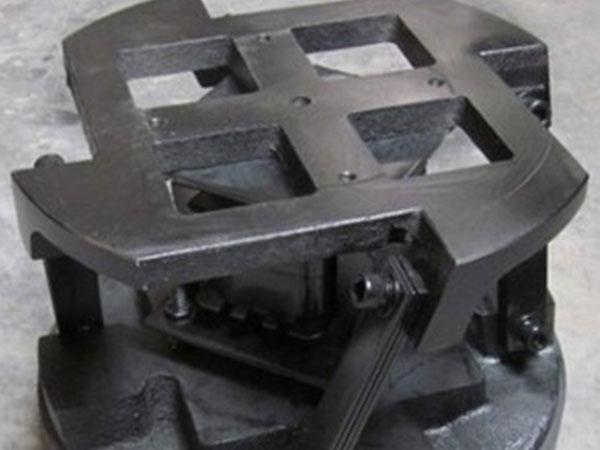 电子5金振动盘