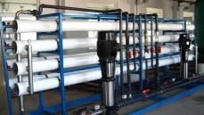 污水护理设备