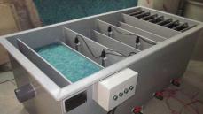 水处理设备安装过程中的常见问题有哪些?