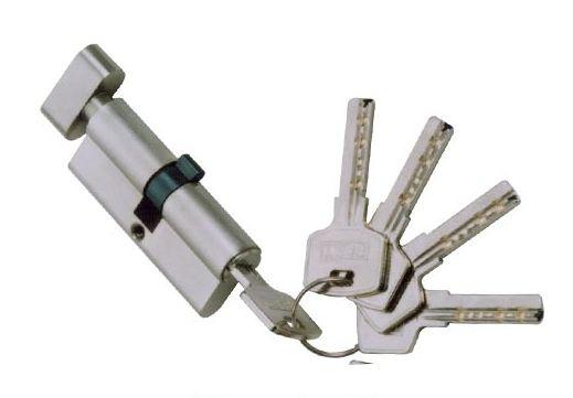 福州民用锁修锁