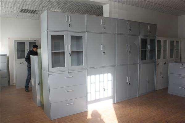 福州文件柜开锁
