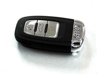 福州配汽車鑰匙