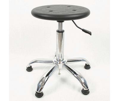 防靜電椅2