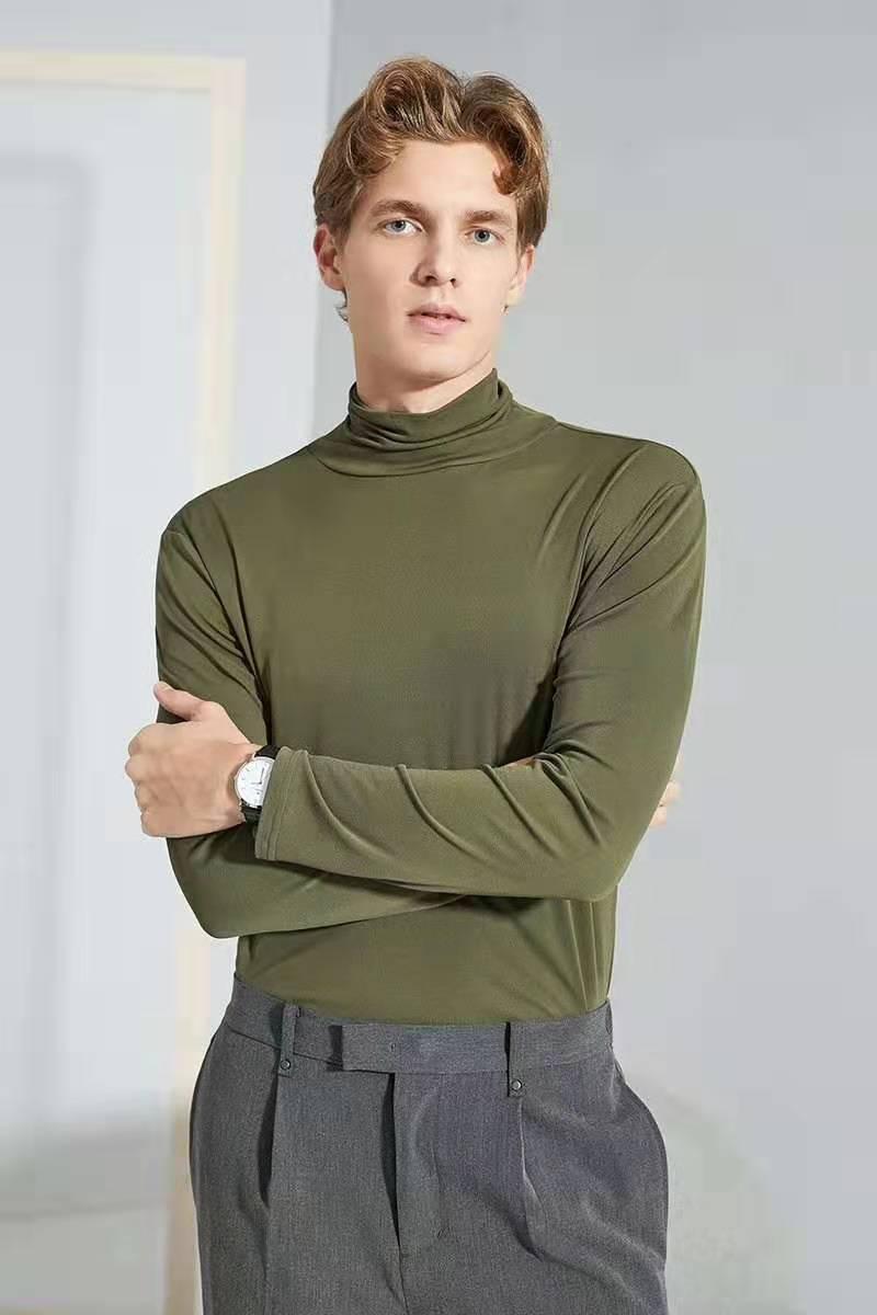 佲仕丹毛衫3