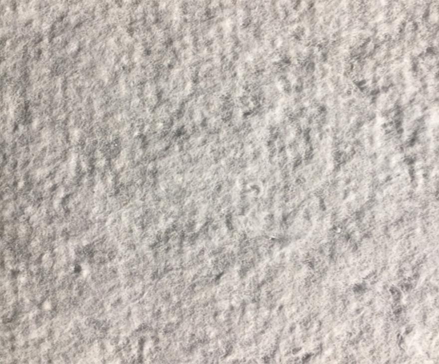 浅析不合格的无机纤维喷涂保温材料的危害有哪些?