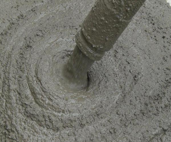 关于福州发泡水泥简介!