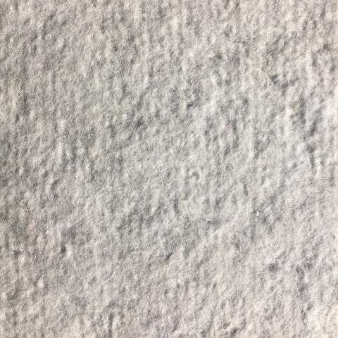 软质无机纤维喷涂