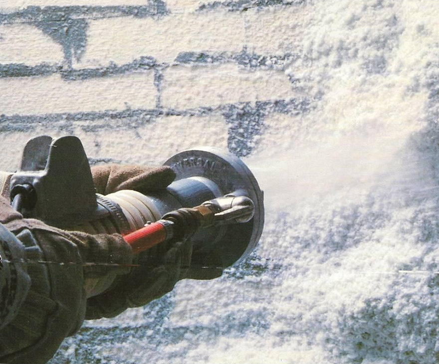 细孔手机1946伟德纤维伟德体育在线顶棚涂料