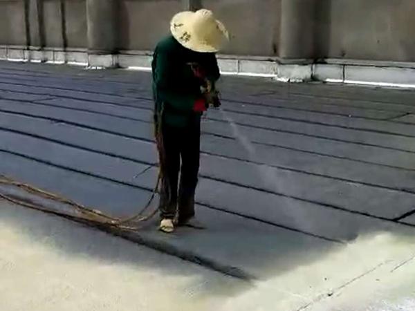 福建泡沫混凝土砌块