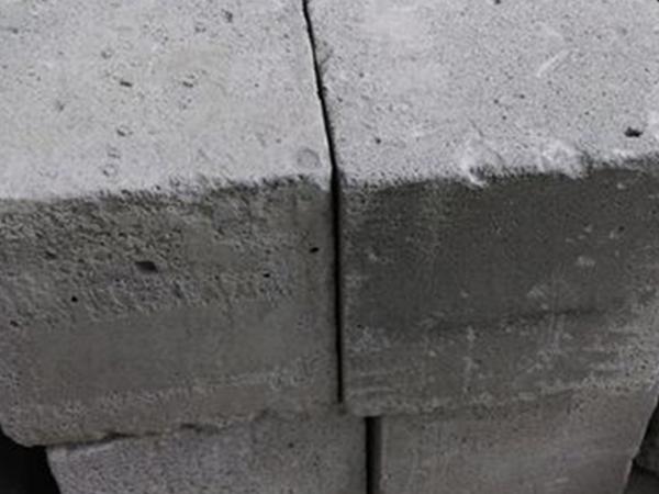 保温泡沫混凝土施工