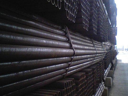 福州焊接管