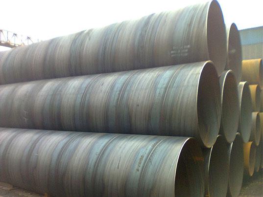 塑料螺旋管