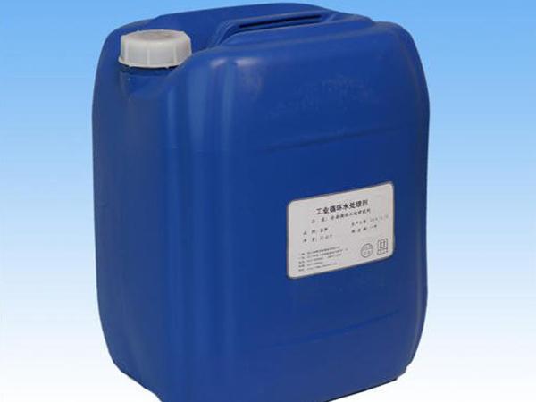 福州工业循环水处理剂