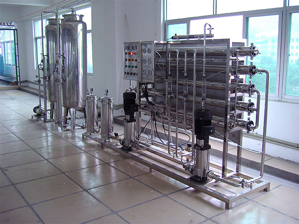 直饮水机小型净水机