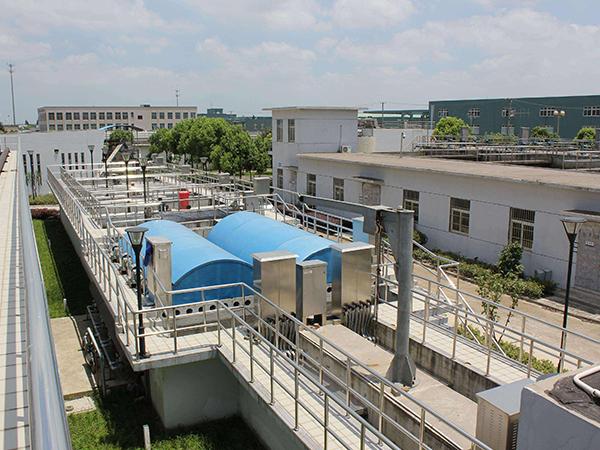 福州纯净水制水设备