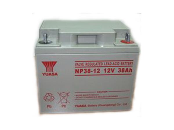 福州汽车蓄电池要怎么充电才能使用更长久耐用