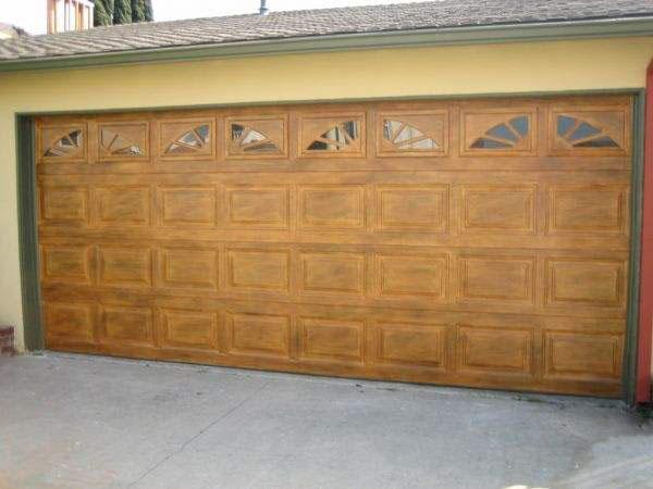 福州实木折叠门