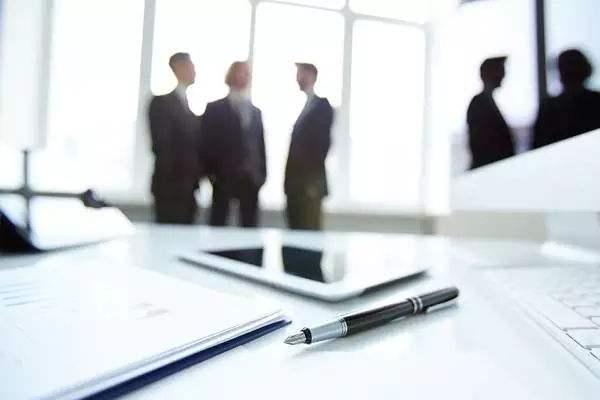 聘请法律顾问的六大益处